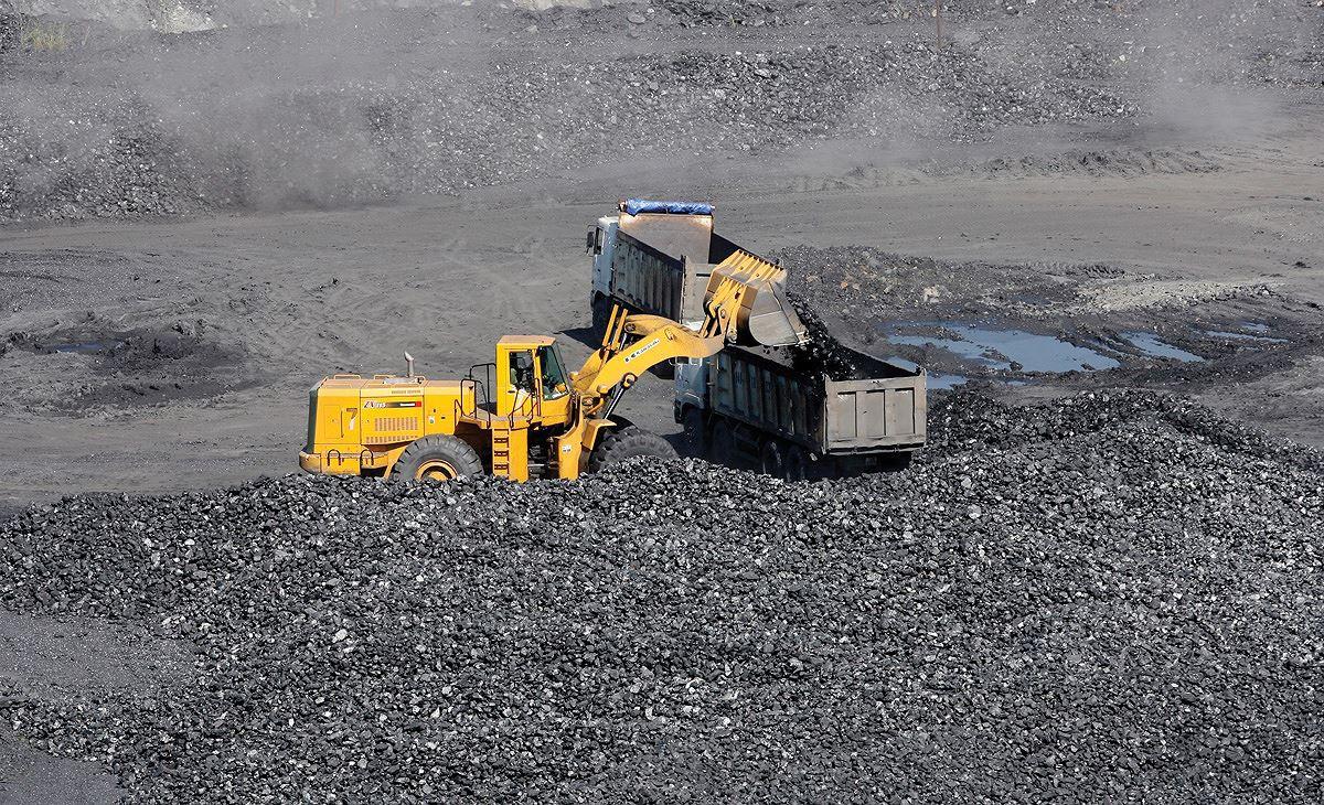 Điểm nhấn đa ngành của Công nghiệp mỏ Việt Bắc